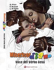 62015107113828MISERICORDIAMO-COPERTINA-190