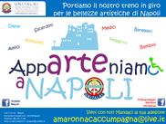 Apparteniamo a Napoli