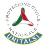 protez-unitalsi