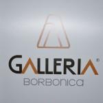 GALLERIA BORBONICA 004