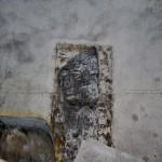 GALLERIA BORBONICA 046