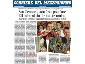 RASSEGNA STAMPA 2-page-002