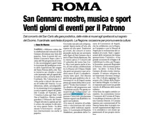 RASSEGNA STAMPA 2-page-007