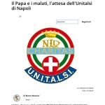 ACI STAMPA-page-001