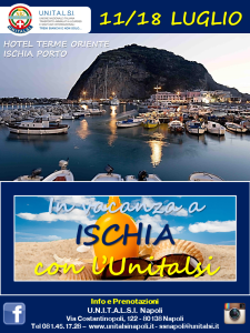Colonia estiva Ischia1