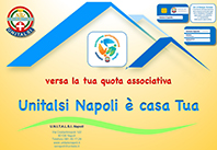 quota associativa widjet