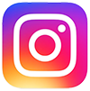 instagram-logo copia