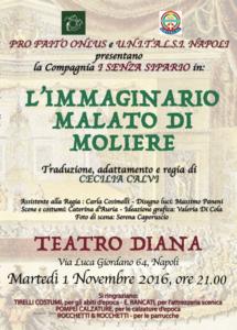 programma-preliminare-spettacolo-1-11-16-teatro-diana
