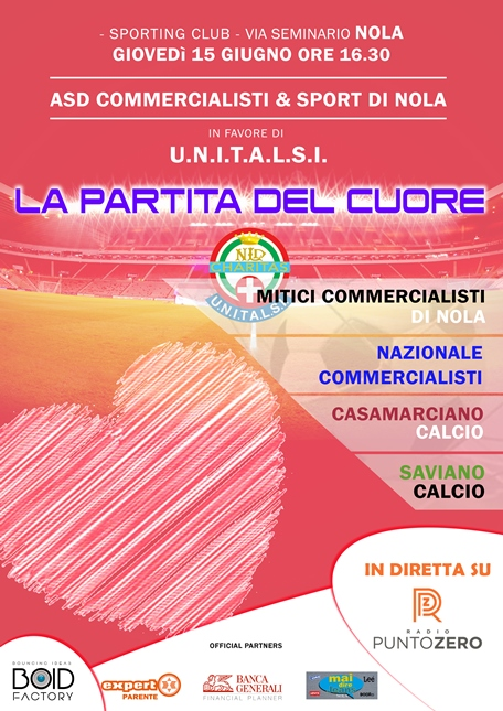 PARTITADELCUORE copia